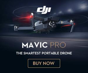 drone dji 250  | 300 x 250