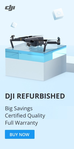 DJI Care Refresh - What it is and why you need it - Skyline Aperture