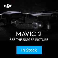 Review - The DJI Mavic 2 - The New Models Are Finally Here! - Updated! 5