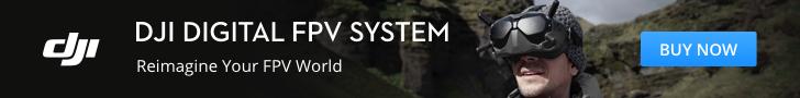 DJI FPV-System kaufen