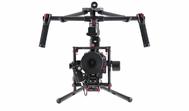 Drone Dogs Drone Pilot Store = DJI Drones - DJI RONIN