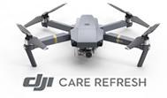 Drone Dogs Drone Pilot Store = DJI Drones - DJI MAVIK