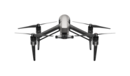 Drone Dogs Drone Pilot Store = DJI Drones - DJI INSPIRE